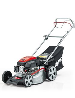 AL-KO Easy 4.6 SP-S Lawnmower