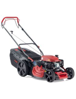 AL-KO Comfort 51.0 SP-A Petrol Lawnmower