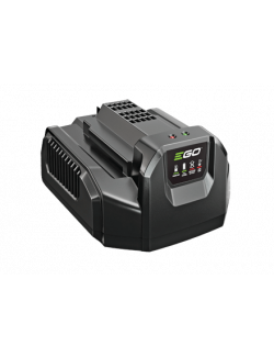 ego-standard-battery-charger