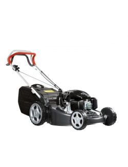 Limited Edition Efco LH 48 TK Self Propelled Lawnmower