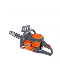 Oleo-Mac GSH 400 Petrol Chainsaw