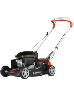 Oleo-Mac G48-PK Comfort SD Lawnmower