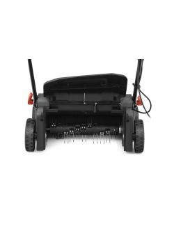 Cobra SA40E Electric Scarifier
