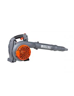 Oleo-Mac BV250 Hand-held Blower