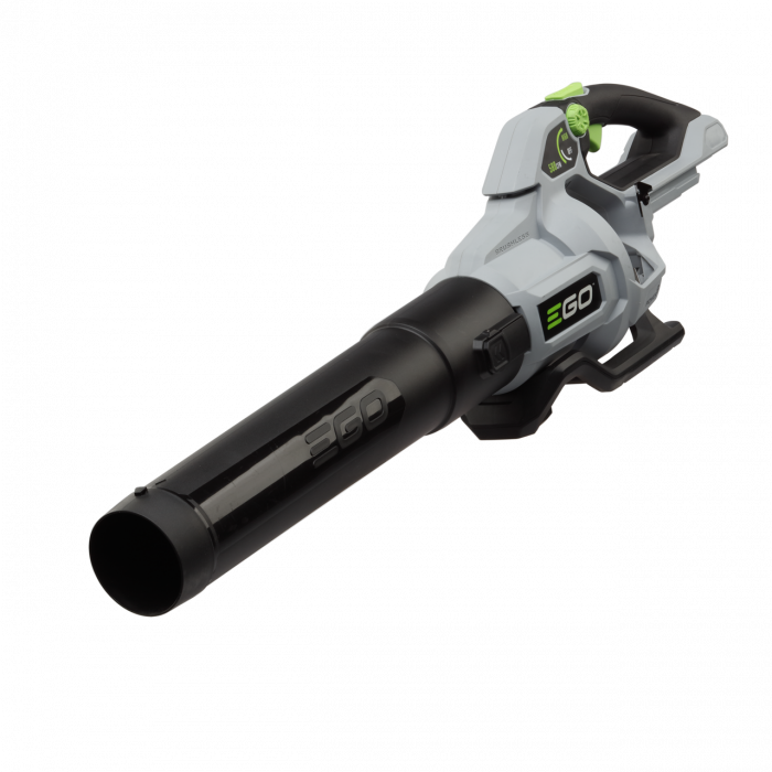 Ego Power + Cordless leaf blower LB5300 Blower ( Naked Tool )