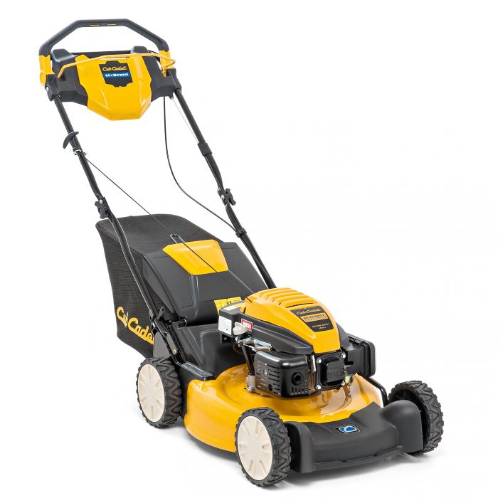 Cub Cadet LM2 DR53S Variable Speed Lawn Mower