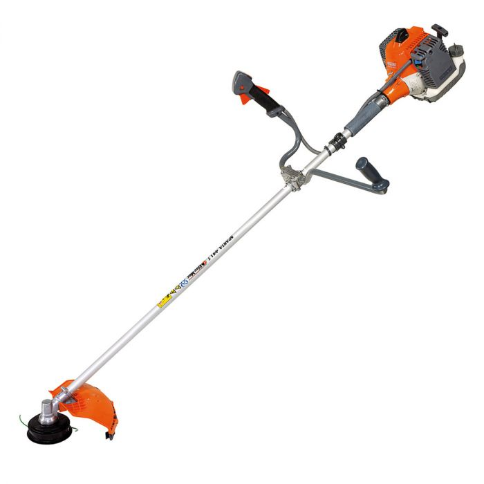 Oleo-Mac Sparta 441T Brush Cutter